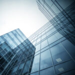 'EC wil risico's in financiële sector indammen door banken aan te pakken'