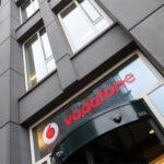 Vodafone Nederland Ziggo fusie VodafoneZiggo