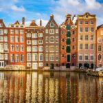 Wat de geschiedenis ons leert over de Amsterdamse woningmarkt
