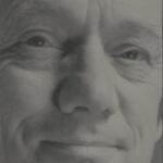 Gijs Scholten van Aschat Integriteitsdag integriteit