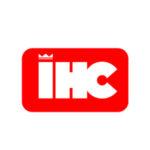 IHC Royal IHC Arie Vergunst CFO