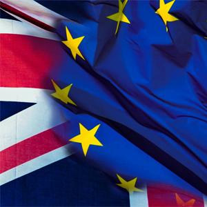 Brexit Bankensector
