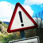 Risico's voor ondernemingen: tijd voor een wake-upcall