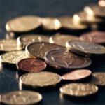 'Eurozone kan nieuwe crisis niet aan'