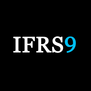 IFRS 9 IFRS 9
