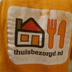 Thuisbezorgd.nl Takeaway.com
