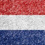 Nederlandse economie economische groei
