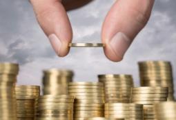 financiële risico's financiële markten