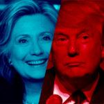 Europese CFO's laten zich niet gek maken door titanenstrijd Trump en Clinton