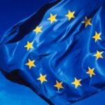 Nederlandse CFO vreest verdere uitholling EU niet