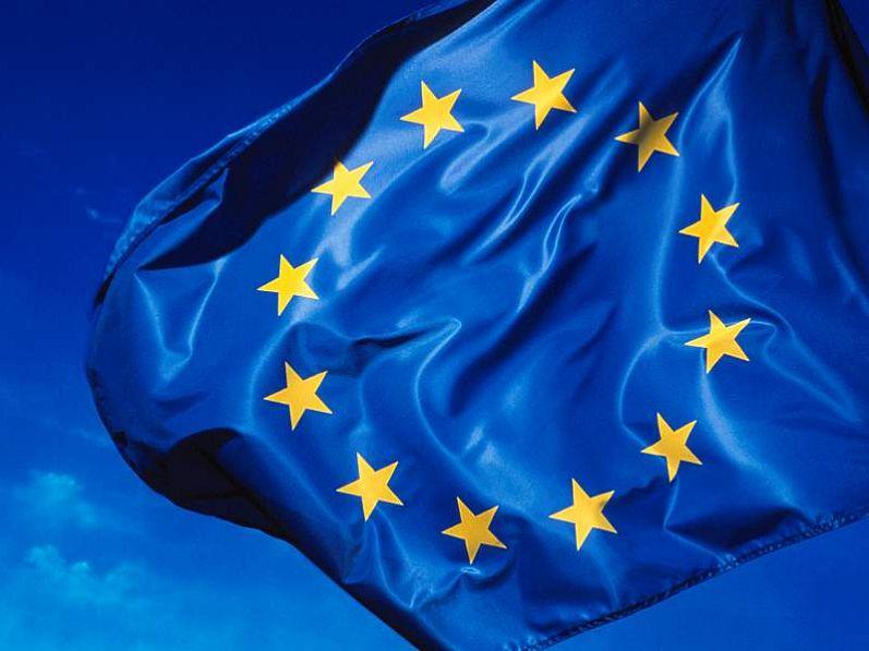 Europese Unie schuld