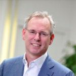 Homefashion Group Ernst de Kuiper