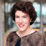 Femke de Vries vertrekt bij AFM en wordt consultant