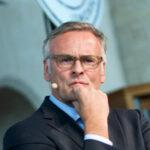 Help bankiers aan zingeving (blog Jeroen Smit)