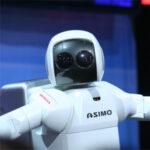 robots Deloitte Robotisering