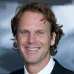 Willem Huijink CFO MPS