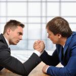 Dijsselbloem: 'Auditors zijn onverschrokken verdedigers van de waarheid'