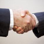 Dealsuite is een nieuwe matchingstool voor MKB financiering