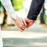 Foodfabrikant en retailer: verstandshuwelijk of ware liefde?