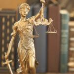 Vermogensbeheerders in greep van regelgeving en toezichthouders