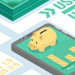'FinTech biedt kansen voor competitieve herpositionering'
