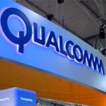 NXP Qualcomm overname