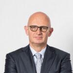 Randstad CFO Van de Kraats