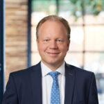 Financieel topman Jumbo kijkt naar Belgische markt: 'We sluiten niets uit'