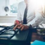 Integrale kostprijs: fouten en de juiste methode