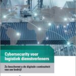 cyberrisico's cybersecurity