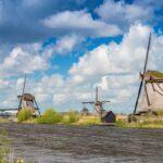 Economie Noord-Holland groeit het hardst, Groningen voelt reduceren gaswinning