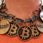 blockchain-experts