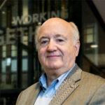 Rick Clemmer CEO NXP Bonus