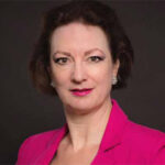 Naomi Ellemers psycholoog