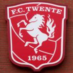 Oud-accountant FC Twente mag maand beroep niet uitoefenen