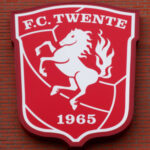 FC Twente Erik Velderman CFO VolkerWessels Telecom