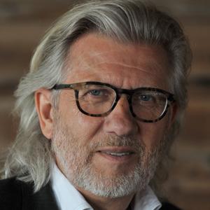Gerard van Vliet NCD commissaris