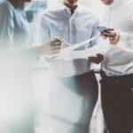 Accountants en financieel specialisten kampen met hoge werkdruk
