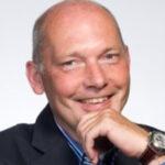 CFO Peter Specht per direct teruggetreden bij Novisource
