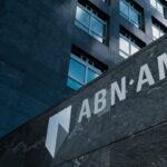 ABN AMRO Flitsbetaling