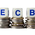 ECB verruimen