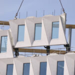 personeel bouwsector