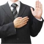 Aantal ontslagen niet-integere CEO's fors gestegen