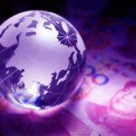 China Focus – Jaar van de Haan wordt niet saai