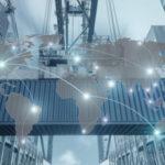 Ondernemers hebben groeiend vertrouwen in export