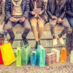 'Omnichannel' voor meeste Retailers vergezicht