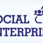 Op weg naar een Social Enterprise