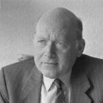 André Szász