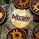 Het jojo-effect van bitcoin