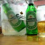 Heineken Sligro